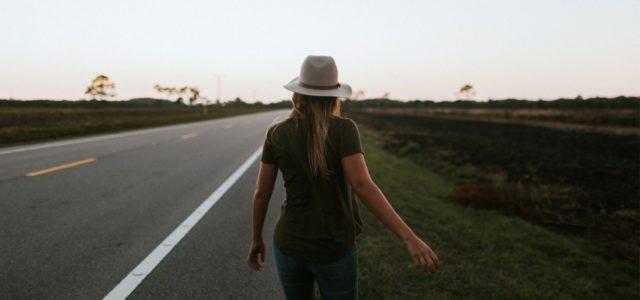 10 bonnes raisons de partir en WHV en Australie