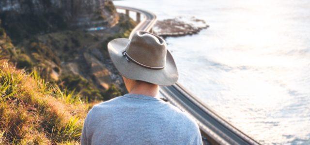 Comment bien préparer son départ en PVT en Australie