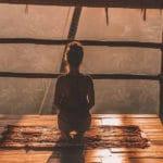 Voyage spirituel à Bali : Conseils pour un séjour bien-être à Ubud