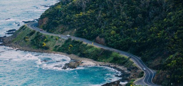 Location Van & Camping Car à Melbourne
