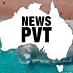 Importants changements pour le PVT en Australie