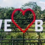 Partir à Bali : Conseils pour voyager pas cher
