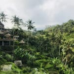 Ubud, l'incontournable de Bali