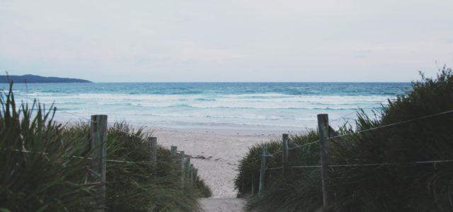 De Sydney à Melbourne : 7 Spots à ne pas manquer