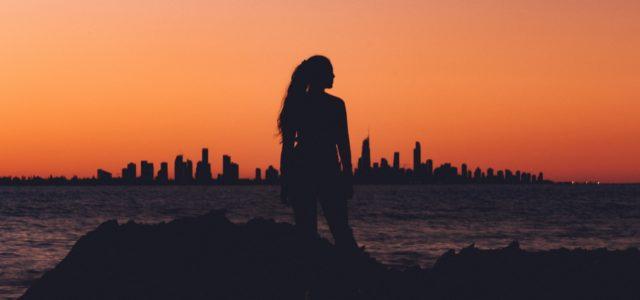 Visiter la Gold Coast