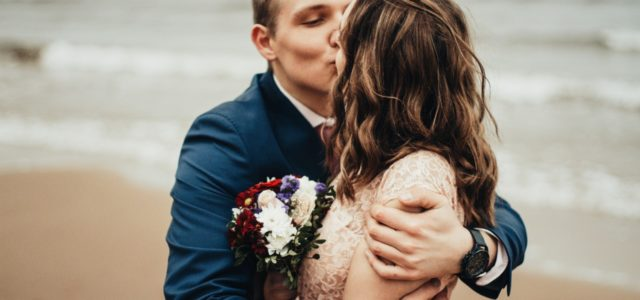 Se marier en Australie