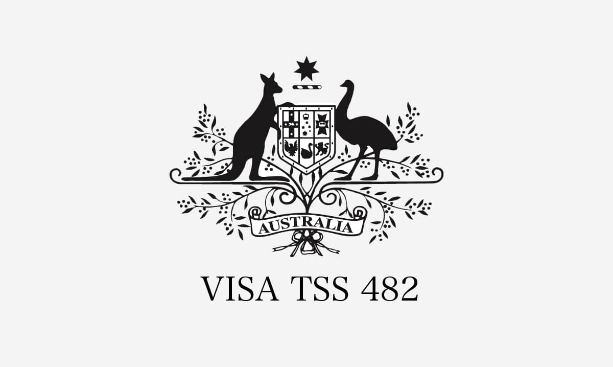 Australie sites de rencontres liste emplacement basé applications de rencontres iPhone
