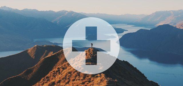 Assurance PVT Nouvelle-Zélande
