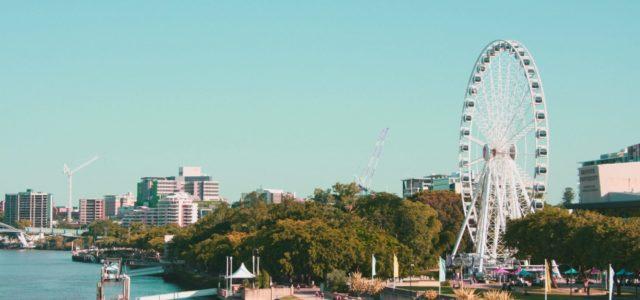 Le climat à Brisbane – Australie