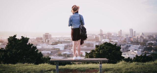 Travailler en Nouvelle-Zélande