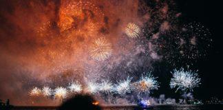 Principaux événements et festivals en Australie