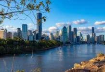 Les musées à Brisbane