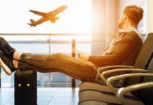 10 astuces pour réussir son retour en France après un PVT