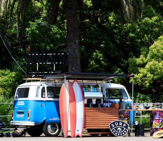 Location-camping-car-cairns-van
