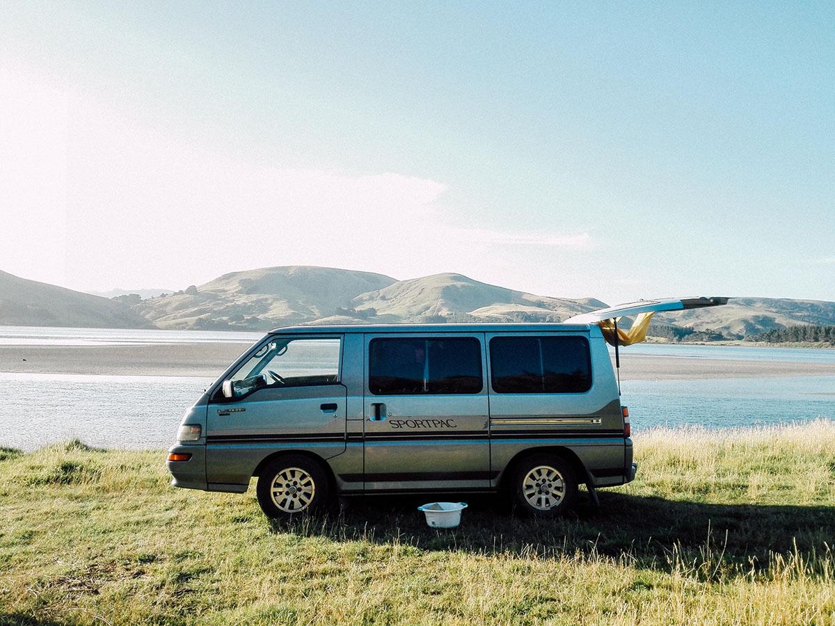 camper in neuseeland mieten
